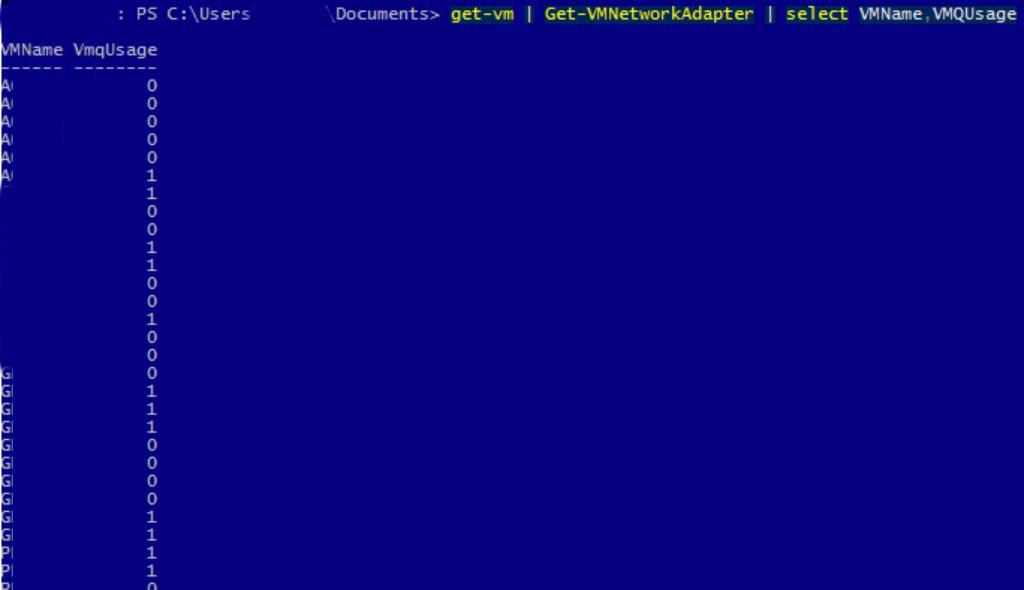hyper-v-virtual-machine-queues-vmq-5