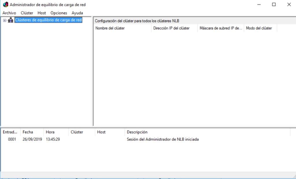configurar-nlb-en-citrix-storefront-6
