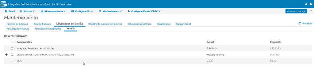 actualizar-idrac-servidor-dell-11