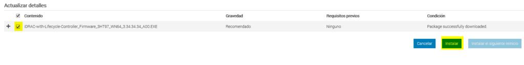 actualizar-idrac-servidor-dell-6