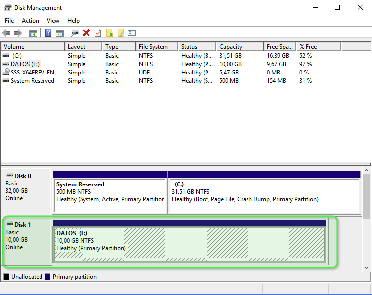 aumentar-disco-maquina-virtual-proxmox-5