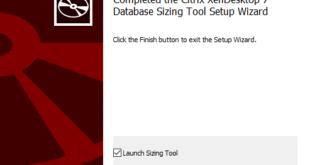 citrix-sizing-tool-2