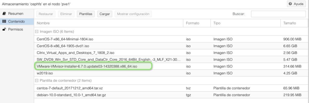 instalar-vmware-esxi-en-proxmox-3