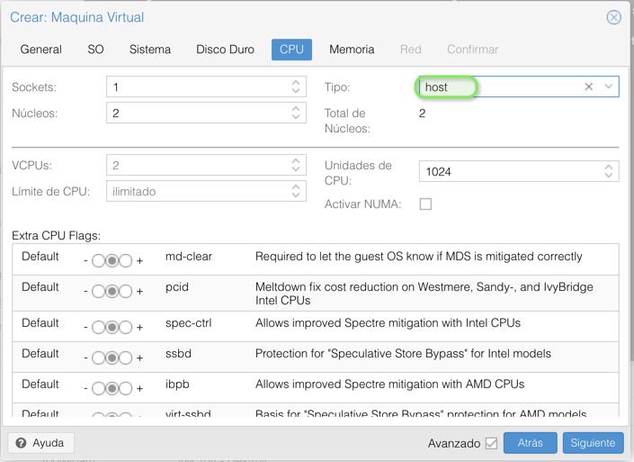 instalar-vmware-esxi-en-proxmox-9