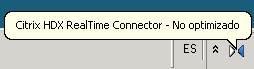 citrix-hdx-realtime-connector-no-optimizado-1