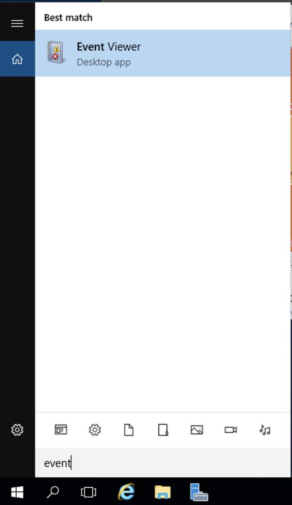 eventos-id-que-muestran-shutdown-en-windows-1