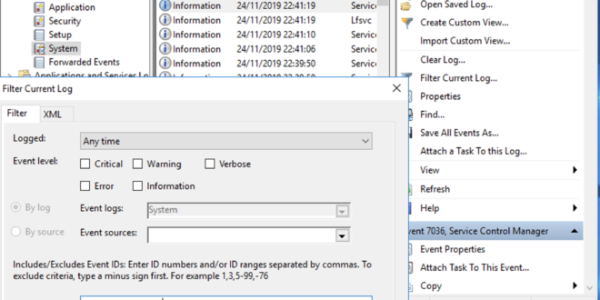 eventos-id-que-muestran-shutdown-en-windows-2