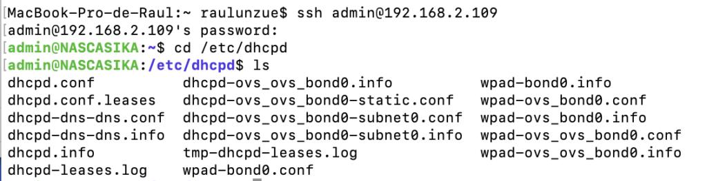dhcp-error-synology-ovs-bond-3