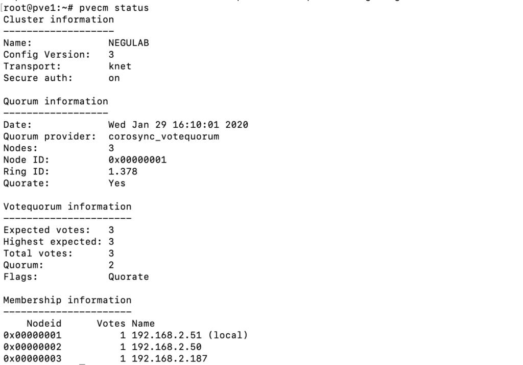 comandos-basicos-proxmox-3