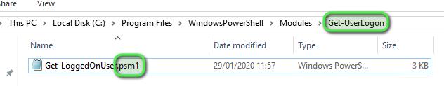 extraer-logon-de-usuarios-por-powershell-2a