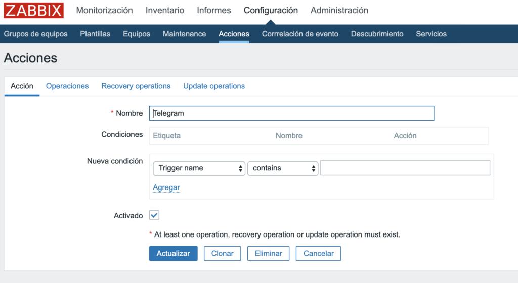 configurar-telegram-en-zabbix-054