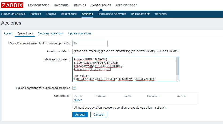 configurar-telegram-en-zabbix-06