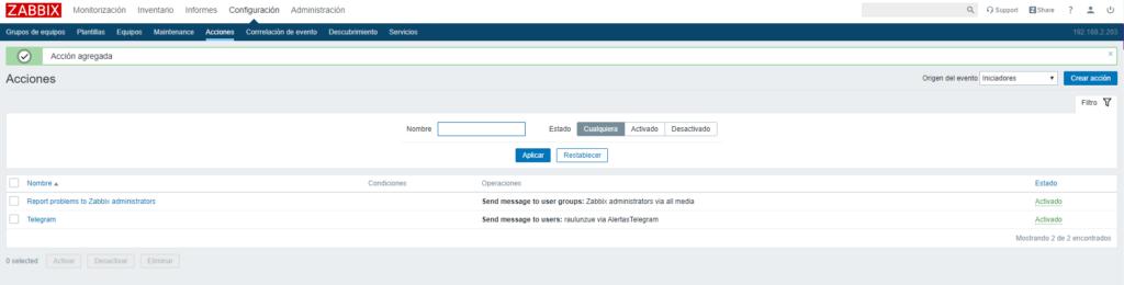 configurar-telegram-en-zabbix-09
