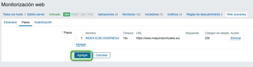 monitorizar-pagina-web-con-zabbix-10