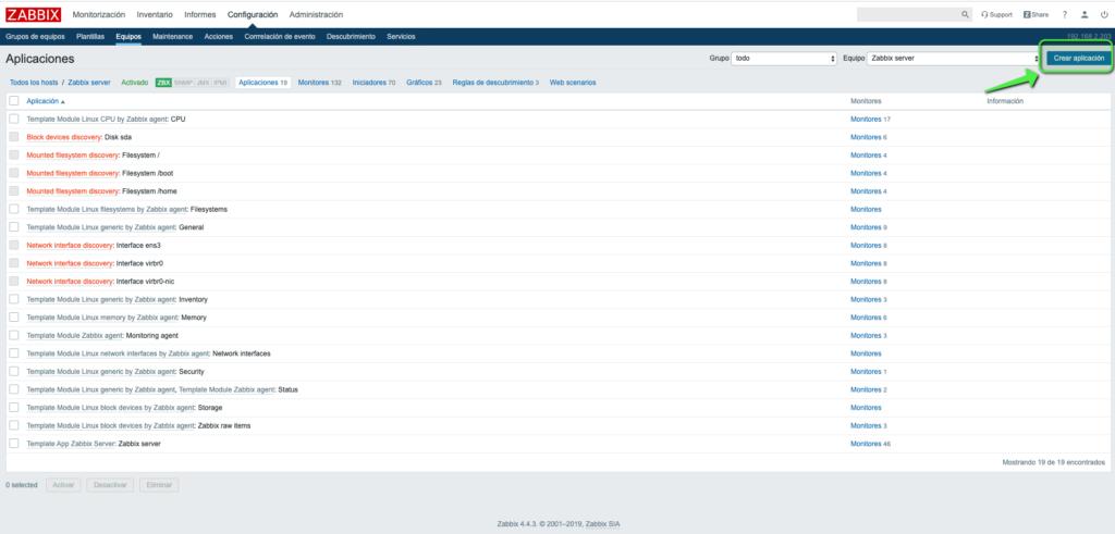 monitorizar-pagina-web-con-zabbix-2