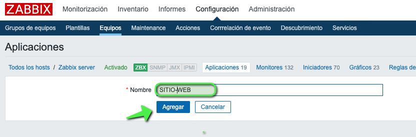 monitorizar-pagina-web-con-zabbix-3a