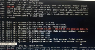 error-proxmox-pve-proxy-start-failed-to-get-address-info-1