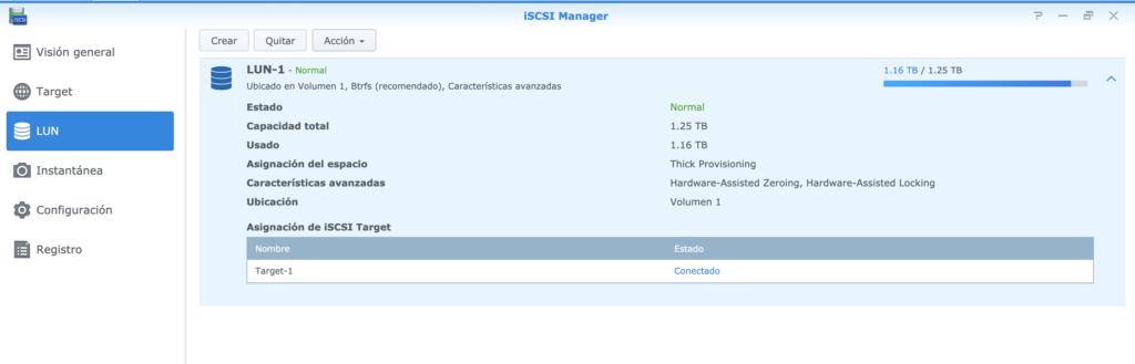 escanear-storage-iscsi-en-proxmox-0