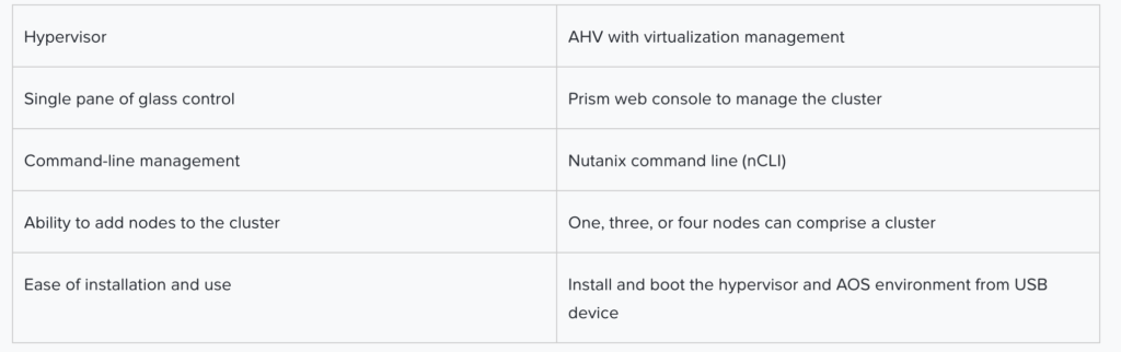 instalar-nutanix-ahv-en-modo-nested-en-proxmox-1