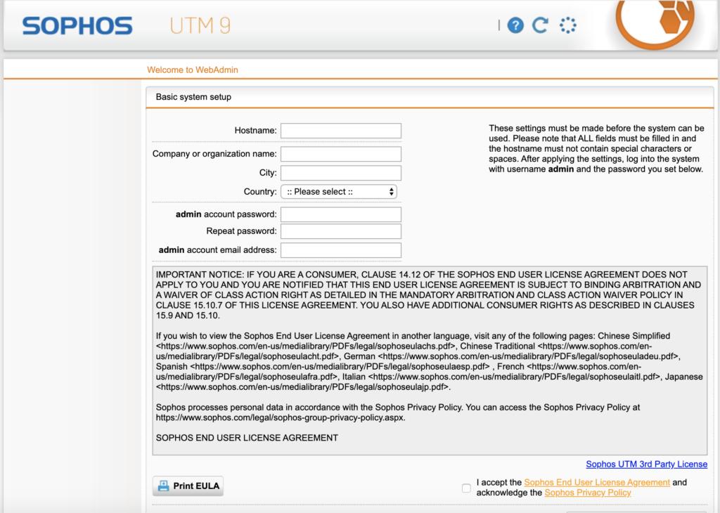 instalar-sophos-utm-en-proxmox-18