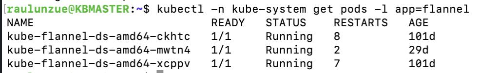 agregar-windows-server-2019-a-cluster-kubernetes-debian-2