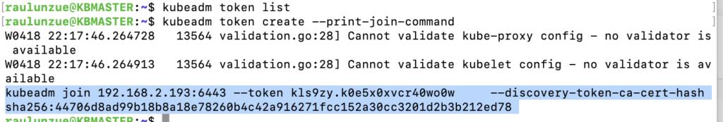 agregar-windows-server-2019-a-cluster-kubernetes-debian-3