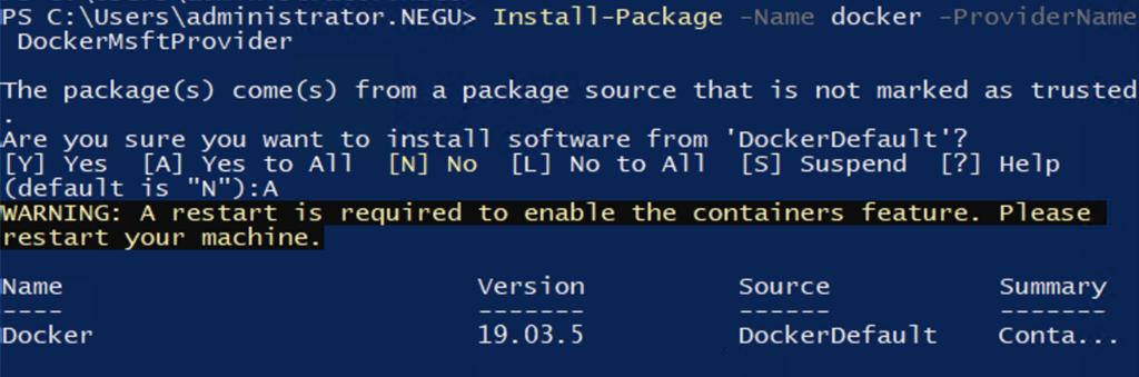 agregar-windows-server-2019-a-cluster-kubernetes-debian-4