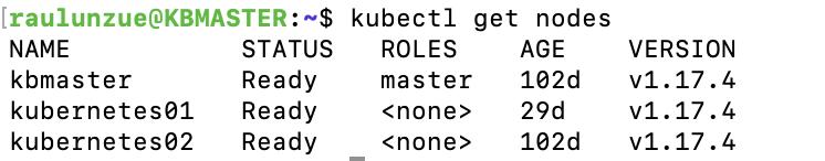 agregar-windows-server-2019-a-cluster-kubernetes-debian-5