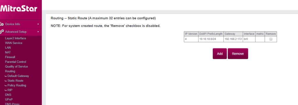 configurar-vpn-firewall-meraki-mx64-con-router-movistar-1