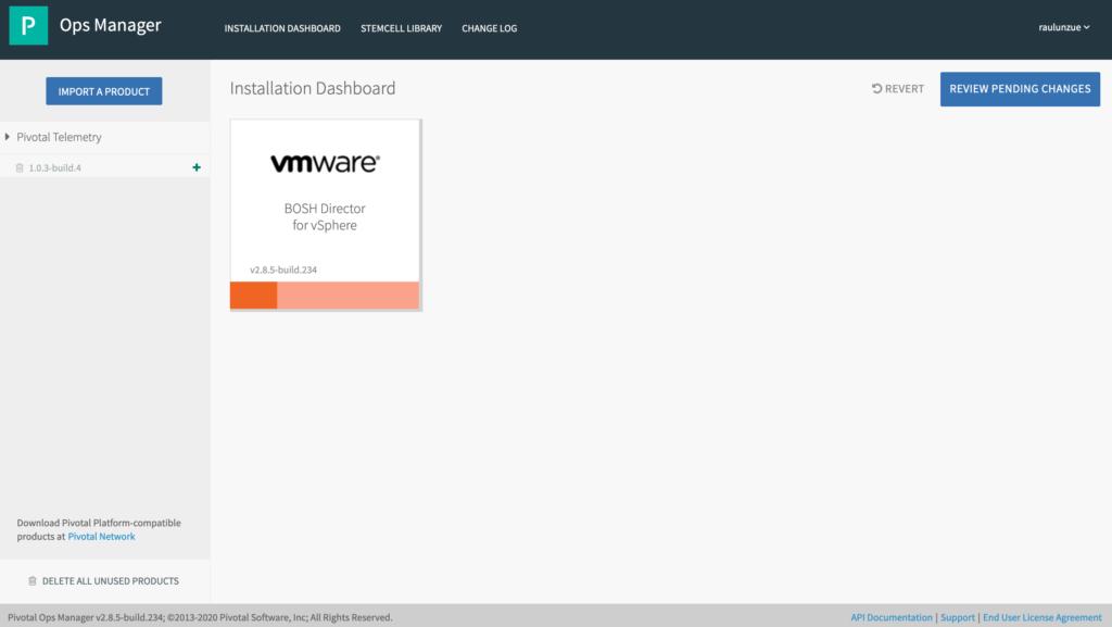 instalar-vmware-tanzu-en-vsphere-7-10