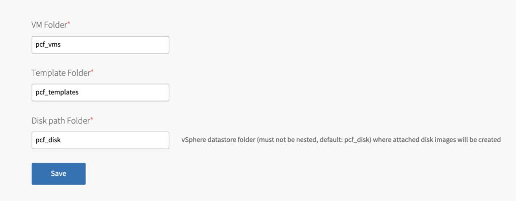 instalar-vmware-tanzu-en-vsphere-7-13