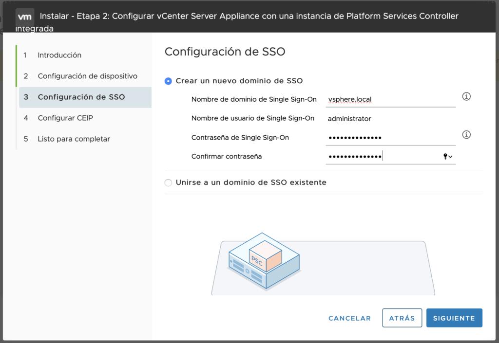 instalar-vmware-vcenter-en-vmware-fusion-workstation-18