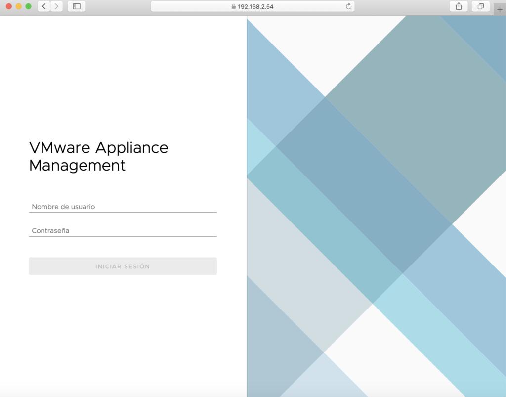instalar-vmware-vcenter-en-vmware-fusion-workstation-23