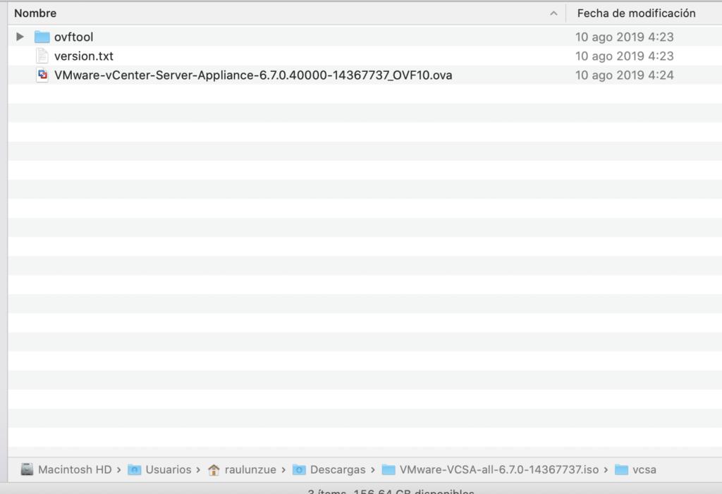 instalar-vmware-vcenter-en-vmware-fusion-workstation-3