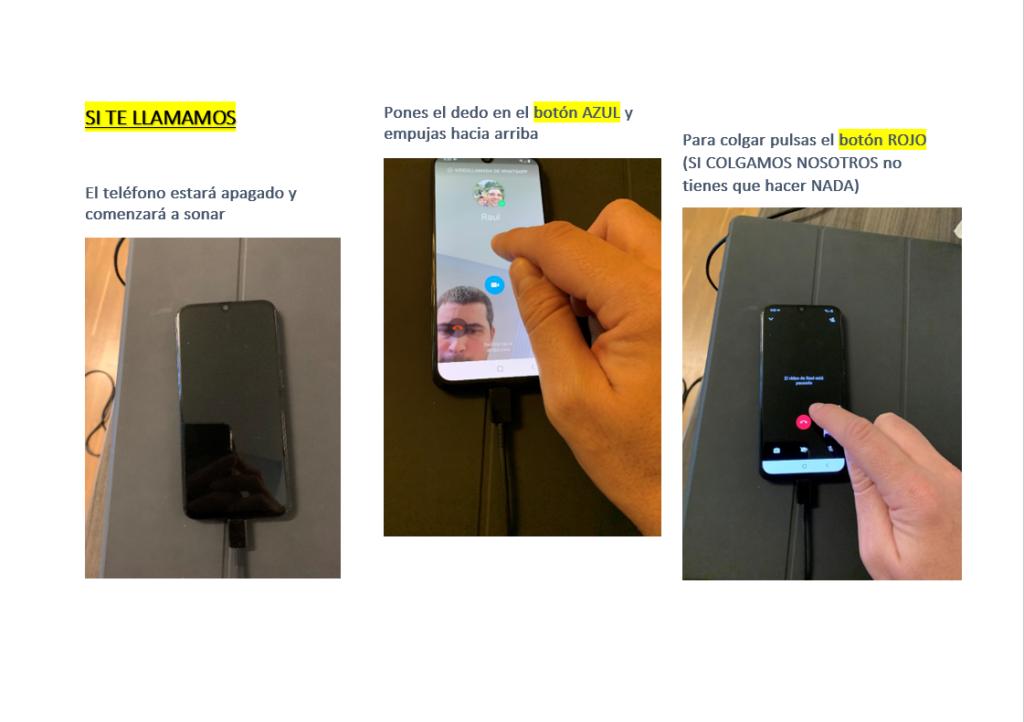manual-videollamada-whatsapp-para-personas-mayores-1