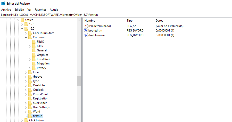 optimizacion-office-365-en-una-vda-de-citrix-o-vmware-3