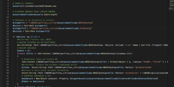 powershell-script-busqueda-de-ficheros-en-perfiles-citrix-1