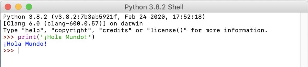 python-aprendiendo-desde-cero-i-0