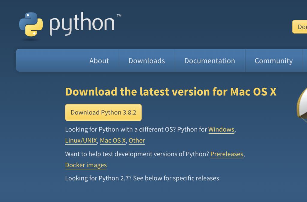 python-aprendiendo-desde-cero-i-1