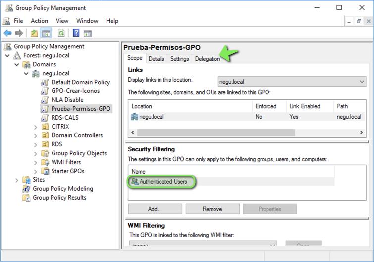 aplicar-gpo-windows-a-usuario-o-grupo-concreto-3