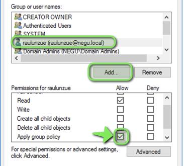 aplicar-gpo-windows-a-usuario-o-grupo-concreto-5