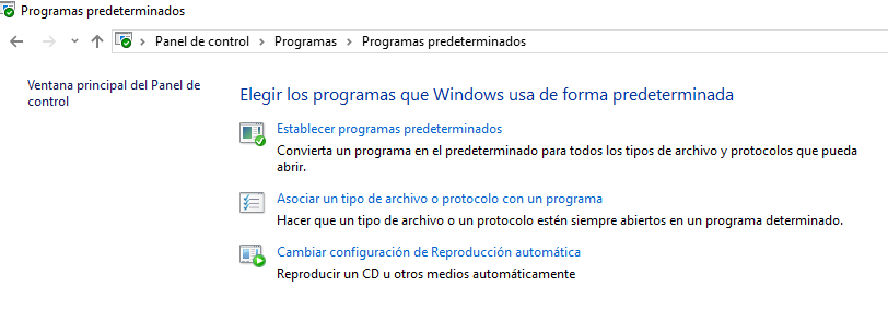 citrix-configurar-visualizador-de-imagenes-en-windows-server-2016-5