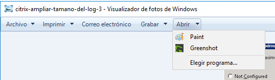 citrix-configurar-visualizador-de-imagenes-en-windows-server-2016-8