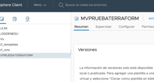 terraform-crear-maquina-virtual-desde-template-1