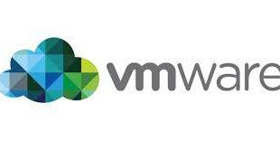 vmware-script