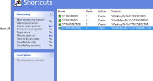 citrix-configurar-citrix-studio-para-diferentes-operadores-14