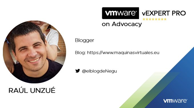 programa-vmware-vexpert