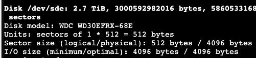 proxmox-sustituir-disco-en-almacenamiento-cephfs-8
