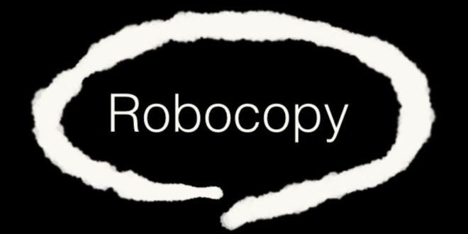 robocopy-copiar-share-citrix-fslogix-con-permisos