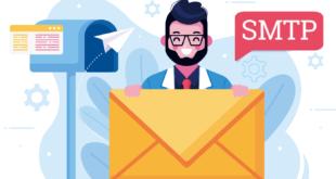 powershell-script-envio-de-correo-tls